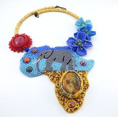 Gallery.ru / Фото #2 - Слон - vasilbest-AFRICA?!