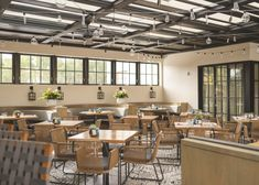 Four Seasons Residence Club Aviara — By Lisa Linh Seasons Restaurant, Living Room Decor, Bedroom Decor, Kid Pool, Treatment Rooms, Top Interior Designers, Sit Back And Relax, Dining Room Design, Four Seasons