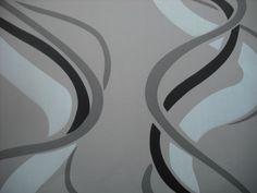 Cod:07805 Papel vinílico Dimensões: 0.53 cm x 10 metros