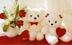 happy teddy day - happy teddy day - happy teddy day images - happy teddy day quotes - happy teddy day valentines - happy teddy day wallpapers - happy teddy day my love - happy teddy day gif - happy teddy day quotes in hindi Teddy Day Photos, Happy Teddy Day Images, Happy Teddy Bear Day, Teddy Bear Images, Cute Teddy Bears, Valentine Day Week, Valentines Day Teddy Bear, Happy Valentines Day Images, Valentine Wishes