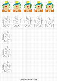 Border (open or fill-in) Symmetry Worksheets, Graph Paper Art, Foundation Piecing, Chicken Scratch, English Paper Piecing, Step By Step Drawing, Art Plastique, Geometric Designs, Colorful Pictures