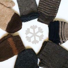 https://flic.kr/p/ptdK1x | Alpaca and llama mittens: fall collection :-) #knits #knitting #mittens #alpacamittens #llamamittens #handknit #handmade #poemsaboutmeshop #poemsaboutmeknits #etsy #etsyelite
