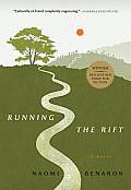 Running the Rift by Naomi Benaron:  Featured in Indiespensable Volume 31! Powell's subscription club offers signed first editions, exclusive content, and unique handpicked gifts. Read about this shipment on our blog!...