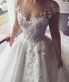 Custom Wedding Dresses and Bridal Gowns from The USA Wedding Dresses Under 100, Wedding Dresses Plus Size, Dream Wedding Dresses, Designer Wedding Dresses, Bridal Dresses, Flower Girl Dresses, Maxi Dresses, Chiffon Wedding Gowns, Custom Wedding Dress