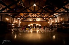 Delaney Vineyards & Winery - Weddings (Grapevine, TX) close to Dallas  Please contact The Elegant Side event planning  ssweddings.events247@gmail.com