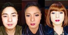 [Todays Viral] Coco Martin's shocking transformation from Cardo to Paloma! Drag Queen Names, Coco Martin, Ken Chan, Falling In Love With Him, Trending Now, Crossdressers, Gorgeous Women, Actors, Lady
