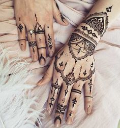 Stylish-Hand-Henna-Tattoo-Designs.jpg (500×537)