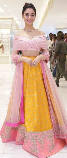 Custom Handmade luxury Bridal and party Wear outfits From India Red Lehenga, Indian Bridal Lehenga, Lehenga Choli, Anarkali, Choli Dress, New Wedding Dress Indian, New Wedding Dresses, Wedding Wear, Designer Blouse Patterns