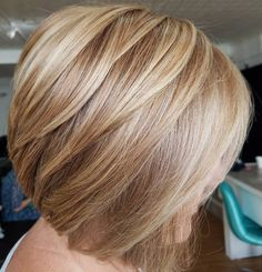 Easy And Pretty Short Hairstyles For Fine Hair 2017
