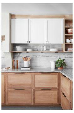 Rustic Kitchen, New Kitchen, Kitchen Decor, Awesome Kitchen, Condo Kitchen, Kitchen Ideas, Country Kitchen, 1960s Kitchen, Copper Kitchen