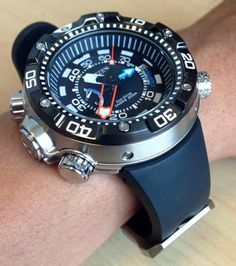 Black Military Analog Wrist Watch for Men, Mens Army Tactical Field Sport Watches Work Watch, Waterproof Outdoor Casual Quartz Wristwatch – Imported Japanese Movement, Waterproof – Fine Jewelry & Collectibles Best Watches For Men, Big Watches, Dream Watches, Amazing Watches, Stylish Watches, Luxury Watches For Men, Sport Watches, Cool Watches, Rolex Watches