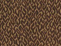 "Fabric  ""Earthen"" / Acrylic / Polyester / Cotton blend"