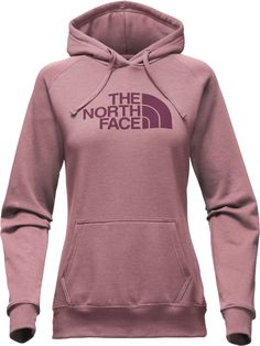f4265d7612 The North Face Women s Half Dome Pullover Hoodie