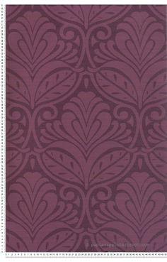 1000 ideas about papier peint baroque on pinterest painting wallpaper meuble baroque and. Black Bedroom Furniture Sets. Home Design Ideas