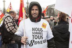 https://blogs.mediapart.fr/