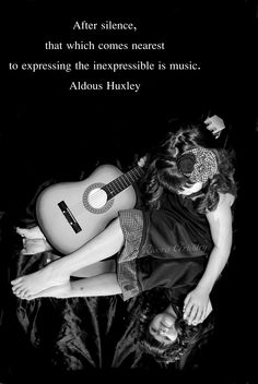 Music, Photography