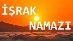 Namaza Niyet KALP ile edilir arşivleri - DiniSitem Islam, Movie Posters, Film Poster, Billboard, Film Posters