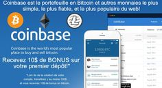 Coinbase is a secure online platform for buying, selling, transferring, and storing cryptocurrency. Job, Balance, Cryptocurrency, Base, Stuff To Buy, Job Offer
