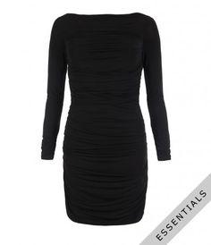 Tayla Dress $250.00