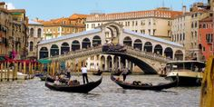 http://www.italylogue.com/planning-a-trip/things-you-should-know-about-venice.html