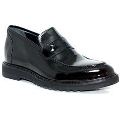 Kolej Model Rugan Gizli Topuk Erkek Ayakkabı Men Dress, Dress Shoes, Loafers Men, Oxford Shoes, Boys, Model, Style, Fashion, Baby Boys