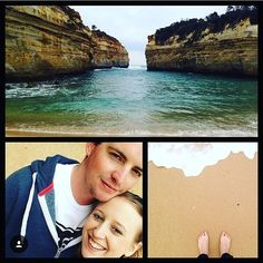 Thought I'd share this one as I'm heading down the Great Ocean Road this weekend! Such a lovely over night trip to sight see!  #thegreatoceanroad #beach #lochandgorge #12apostles #roadtrip #adventure #happy #beautiful #love #boyfriend #australia #outdoors #thisisliving #adventureco #exploreaustralia #travel #victoria by live.your.adventure http://ift.tt/1ijk11S