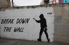 Street Culture, Maybe One Day, Cyprus, Growing Up, Street Art, This Or That Questions
