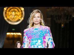 3c535d29 21 Best Fashion Shows images | Fashion show, Fashion styles, La ...