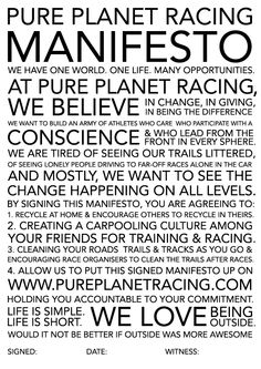 pureplanetracing_manifesto_2012