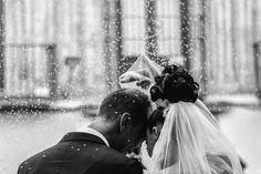 Foto del matrimonio di agosto 22 di Ernst Prieto sul MyWed