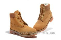 Timberland 6 Inch Boots, Timberland Mens, Cheap Jordans, Kids Jordans, Jordan Shoes For Kids, Timberlands, Cheap Shoes, Kid Shoes, Brogues
