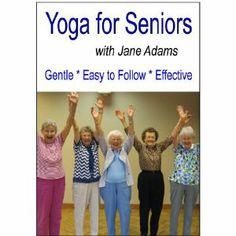 yoga positions best yoga and yoga on pinterest