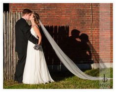 The Mansion at Natirar | NJ Weddings | Photography: Images by Berit | Spring Wedding | Purple Themed Wedding