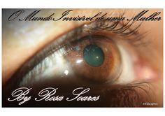 O Mundo Invisível de uma Mulher: O MUNDO INVISÍVEL DE UMA MULHER - Página 58