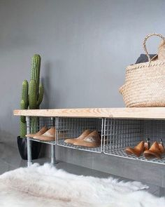 Entrance Bench with Shoe Storage . Entrance Bench with Shoe Storage . Small Modern Entryway Shoe Storage Design Bined with Bench With Storage, Industrial Bench, Ikea Storage, Diy Storage Bench, Bench With Shoe Storage, Entryway Shoe Storage, Shoe Rack Bench, Wood Bench, Entryway Bench Storage