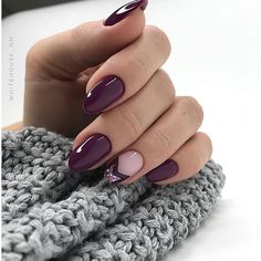 732 mentions J'aime, 2 commentaires - @best_manicure.ideas sur Instagram : « Автор @anastasi_glu Follow us on Instagram @best_manicure.ideas @best_manicure.ideas… »