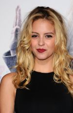 Gage Golightly attends the Premiere of WB Pictures' 'Our Brand Is Crisis' http://celebs-life.com/gage-golightly-attends-the-premiere-of-wb-pictures-our-brand-is-crisis/  #gagegolightly