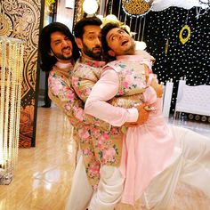 Best bridal pictures for the groom guys 39 Ideas Kunal Jaisingh, Marriage Images, Nakul Mehta, Tashan E Ishq, Wedding Sherwani, Marriage Dress, Dil Bole Oberoi, Bridal Pictures, Family Outfits