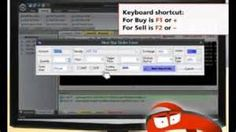 Suche Online trading demo software. Ansichten 211846.