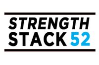 Strength Stack 52