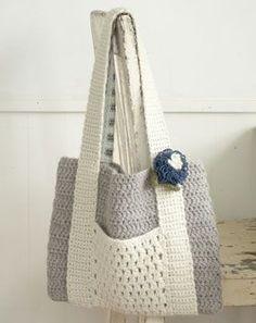 +172 Değişik Örgü Çanta Modelleri , Örgü çanta modelleri tutkunları için çok güzel bir galeri hazırladık. Daha önce sizlere açıklamalı, anlatımlı birçok örgü çanta mo... , #çantamodelleri #crochet #örgüçantamodelleri #örgümodelleri https://mimuu.com/degisik-orgu-canta-modelleri/