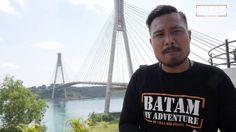 BATAM MY ADVENTURE - BARELANG