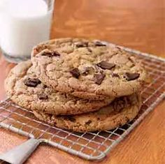 Starbucks Kurabiye Tarifi  Ödüllü Damla Çikolatalı Kurabiye Tarifi  https://www.adimadimyemektarifi.com