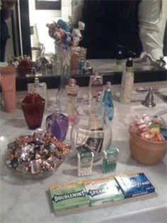 42 Best Vegas auction images   Vegas party, Casino night ...