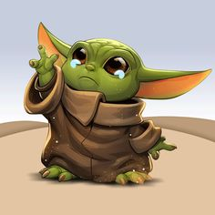 Discover recipes, home ideas, style inspiration and other ideas to try. Cute Disney Drawings, Cartoon Drawings, Animal Drawings, Cartoon Art, Cute Drawings, Star Wars Cartoon, Star Wars Fan Art, Images Star Wars, Star Wars Pictures