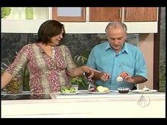 A importância de alho, mel, limão e cebola para a saúde | Sabor de Vida ...