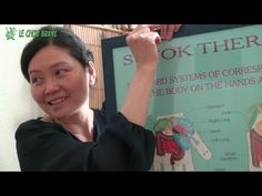 Helpful Shiatsu Strategies For shiatsu massage machine Point Acupuncture, Shiatsu, Les Chakras, Acupressure Treatment, Massage Machine, Stress, Iyengar Yoga, Reflexology, Physical Therapy