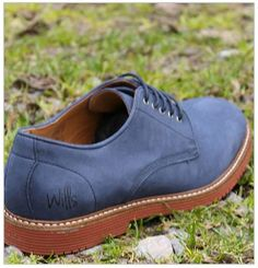 vegetarian shoes - http://wills-vegan-shoes.com/