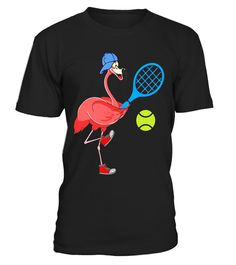 """# Flamingo Play Tennis T-Shirt Gift For Papa Shirt .  Special Offer, not available in shops      Comes in a variety of styles and colours      Buy yours now before it is too late!      Secured payment via Visa / Mastercard / Amex / PayPal      How to place an order            Choose the model from the drop-down menu      Click on """"Buy it now""""      Choose the size and the quantity      Add your delivery address and bank details      And that's it!      Tags: Flamingo Play Tennis T-Shirt Gift…"""