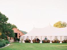 Marquee Wedding, Spring Wedding, Affair, Camping, Fall, Outdoor Decor, Campsite, Autumn, Fall Season